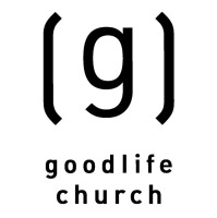 Goodlife Church Toronto W-League 2