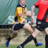 AR D COOGEE RANDWICK vs S S MUSTANGS 13 May
