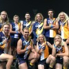 AFL beyondblue Cup at the MCG