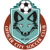 Officer City U8-J1 Logo