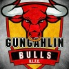 Gungahlin Bulls Firsts Logo