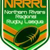 Nrrrl Logo