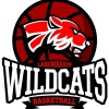 Langwarrin Wildcats Strikers Logo