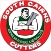 South Cairns Logo