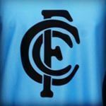 Montreal City Blues AFC