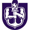 Old Montreal Dockers AFC