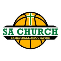 South Australia Church Basketball Association