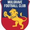 Mulgrave Logo