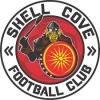 Shell Cove FC Logo