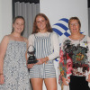 Vic Sailing Awards 2017-18