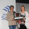 PPWCS 2017-18 PHS winner Marnie Irving
