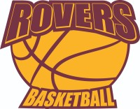 Rovers Basketball Club