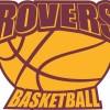 Rovers (16BD4 S18) Logo