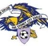 Sydney City Eagles Logo