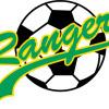 Mt Druitt Town Rangers Futsal Logo