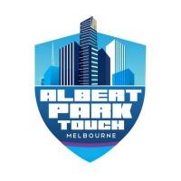 Albert Park Touch