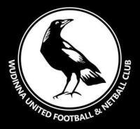 Wudinna United