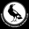 Wudinna United