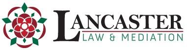 lancaster law logo