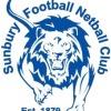 Sunbury Lions Logo
