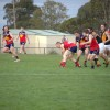 2018 R9 Diggers v Lancefield (Reserves) 23.6.18