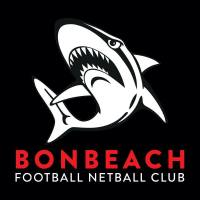 Bonbeach Football Netball Club