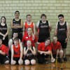 Redbacks Inclusive Program at SBL