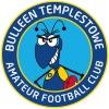 Bulleen Templestowe AFC Logo