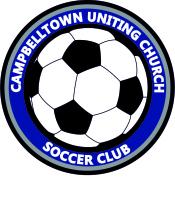 CAMPBELLTOWN UNITING CHURCH AA7