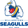 Williamstown Logo