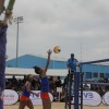 Gold Medal Playoff Women's - Palau vs RMI(1) s