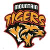 Mountain Tigers B14.4 Logo
