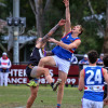 2018 Round 14 - Vs Norwood (Seniors)