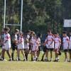 2018 NSWRL U13, U14 & U15 DEVELOPMENT GALA DAY