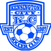 Kensington City  Logo