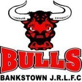 Bankstown Bulls JRLFC Inc
