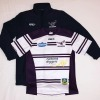 Manly Touch Sponsors