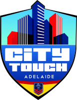 City Touch Association