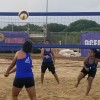 Day 1 Yap vs RMI (1) (Women's)
