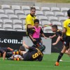 S# 2018 - Under 11 Grand Final v Renown 25.8.18