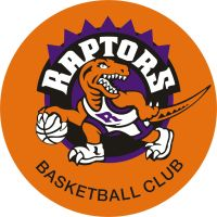 Raptors Basketball Club