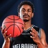 Melbourne United Grassroots