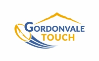Gordonvale Touch Association