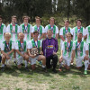 AAM Youth Grade Grand Final Winner - Hill Top