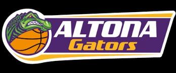 Altona Gators