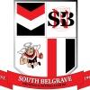 South Belgrave Logo