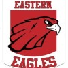 ARANUI EAGLES Logo