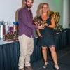 Highest Goal Scorer - 4th Division Men (Green): Marco Giorgio Di Angeli Rego, Maroochydore FC (24 Goals)