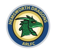 Hemsworth Dragons