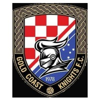 Gold Coast Knights FC